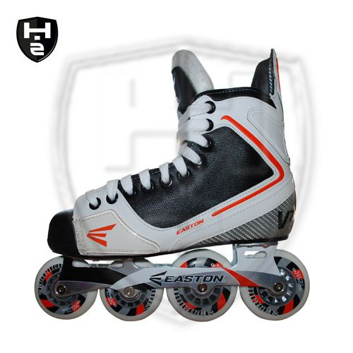 Easton V7 Easton V7 Inlineskates...
