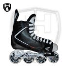 Easton-V5-Inlineskates3.jpg